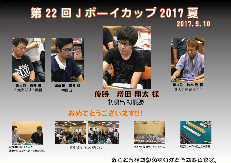 http://www.majiang-j-boy.com/hamamatsu/news/J%E3%83%9C%E3%83%BC%E3%82%A4%E3%82%AB%E3%83%83%E3%83%972017%E5%A4%8F%E6%B1%BA%E5%8B%9D.jpg