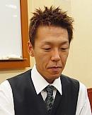 山田 幸広